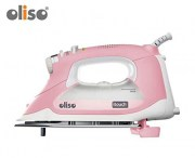 Oliso Smart Iron itouch TG1100