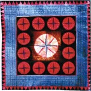 earth-to-quilters-border