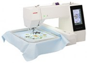 ft_embroidery-sewing-MC500E