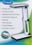 rechargeable-folding-lamp-1
