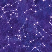 space odyssey constellations purple-1